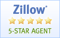 5star-agent-v
