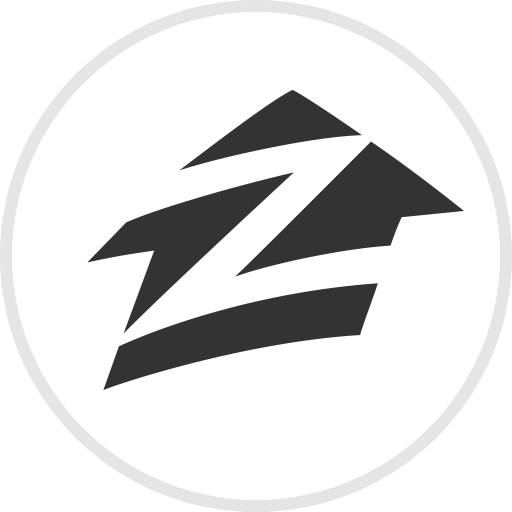 if_social_media_logo_zillow_1287340 (2)