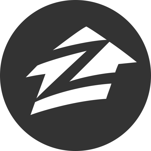 if_zillow_social_media_logo_1287339
